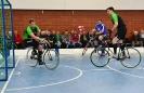 14.03.2015 - Radball Deutschlandpokalfinale in Albungen (Quelle Carl-Heinz Greim)