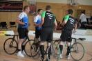 14.06.2014 - Weltcupturnier in Sangerhausen