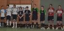 15.03.2014 - Radball Deutschlandpokalfinale in Obernfeld