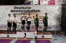 17.10.2015 - Deutsche Meisterschaften 2015