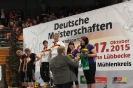 17.10.2015 Deutsche Meisterschaften_5