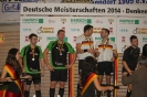 18.10.2014 - Deutsche Meisterschaft in Denkendorf