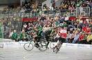 19.10.2013 - Radball Deutsche Meisterschaft in Baunatal