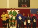 2011-02-06 - Landesmeisterschaft in Gifhorn (U-19 Sven Fütterer / Fabian Fröhlich)