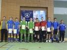 2011-03-19 - Deutsche Meisterschaft Radball U 19 Viertelfinale in Obernfeld