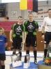 2011-03-19 - Deutschlandpokalfinale Elite Radball