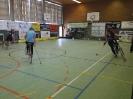 2011-04-02 - 4. Spieltag Radpolo 1. Bundesliga in Obernfeld