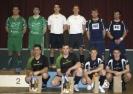 2011-04-09 - DM Halbfinale U19 Radpolo