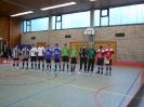 2011-04-16 - Halbfinale U19 in Stein