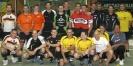 2011-08-06 - Radball - Turtles-Cup in Eberstadt mit Obernfeld I