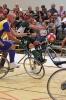 2011-10-02 - Radball - Final-Five-Turnier in Forst mit Obernfeld I