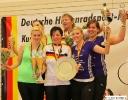 2011-10-15 - Hallenradsport-Meisterschaft Elite in Erfurt