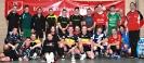 2011-11-05 - Radball Einladungsturnier 39. Waldstadtpokal in Iserlohn