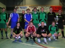 2011-11-12 - Radball 13. Beckmann-Pokalturnier in Obernfeld