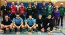 2011-11-27 - Radball Einladungsturnier in Krodorf 2. Bundesliga