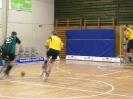 10.12.2011 - 1. Spieltag der Verbandsliga in Hahndorf_3