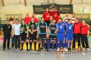 2012-03-17 - Radball Deutschlandpokalfinale in Ehrenberg