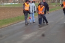 2012-03-31 - Boßeln