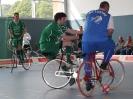 2012-05-19 - 2. Bundesliga Baunatal Radball