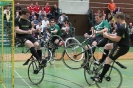 2012-06-02 - Letzter Spieltag 1. Radball-Bundesliga in Kassel