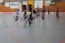 2012-06-16 - 1. Spieltag 5er-Radball-Bundesliga in Esslingen