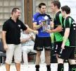 2012-08-04 - Radball Turtlescup / Fraportcup in Darmstadt-Eberstadt