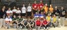 2012-09-01 - Radball Weltcup-Turnier in Altdorf (Schweiz)