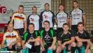 2012-09-15 - Radball 1. Final Five in Darmstadt-Eberstadt