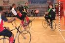 2012-09-21 - Radball Weltcupturnier in Oftringen (Schweiz)