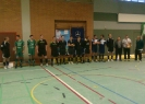 2012-09-29 - Radball 14. Auflage Beckmann-Wanderpokal in Obernfeld