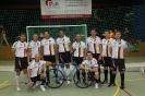 2012-10-21 - Radball 3-Nationen-Cup in Bregenz (Österreich)