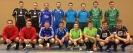 2012-10-27 - Radball Einladungsturnier RTK-Preis 2. Bundesliga in Krofdorf