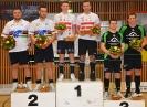 2012-11-17 - Radball-Weltcupturnier in Höchst (Österreich)