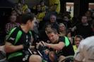 2012-12-08 - Radball-Weltcupfinale 2012 in Sangerhausen