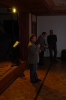 2012 - Obernfeld tanzt im Museumskrug