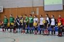 2013-02-23 - Radball 1. BL. 2. Spieltag in Ginsheim