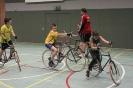21.01.2016 Junge Radballer beim Training mit Jan Heinrichs und Julian Kopp_10