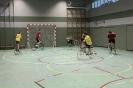 21.01.2016 Junge Radballer beim Training mit Jan Heinrichs und Julian Kopp_1