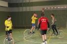 21.01.2016 Junge Radballer beim Training mit Jan Heinrichs und Julian Kopp_2