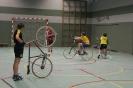 21.01.2016 Junge Radballer beim Training mit Jan Heinrichs und Julian Kopp_4