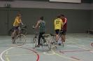21.01.2016 Junge Radballer beim Training mit Jan Heinrichs und Julian Kopp_6