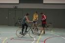 21.01.2016 Junge Radballer beim Training mit Jan Heinrichs und Julian Kopp_7