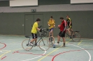 21.01.2016 Junge Radballer beim Training mit Jan Heinrichs und Julian Kopp_8
