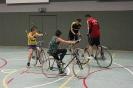21.01.2016 Junge Radballer beim Training mit Jan Heinrichs und Julian Kopp_9