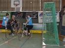 21.04.2015 Radpolo 1. BL 4. Spieltag in Obernfeld_1