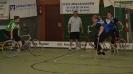 Radpolo 1. Bundesliga 6. Spieltag in Obernfeld_2