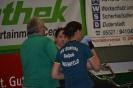 25.06.2016 - Radpolo 1. Bundesliga 6. Spieltag in Obernfeld