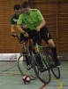 26.10.2013 - Radball 15. Beckmann-Wanderpokal in Obernfeld