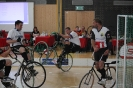 28.06.2014 - Weltcupturnier in Krofdorf