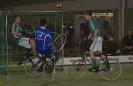 30.11.2013 - 2. Spieltag Radball Oberliga Niedersachsen in Obernfeld
